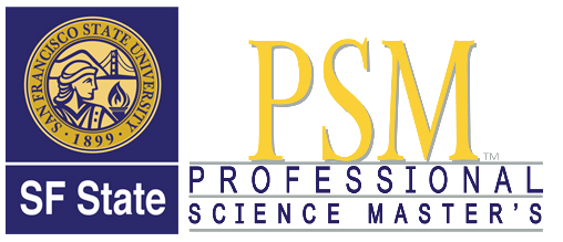 Image of SFSU PSM program